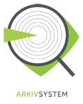 120_arkivsystem