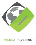 120_webbarkivering
